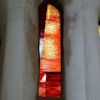 The Christ Window,